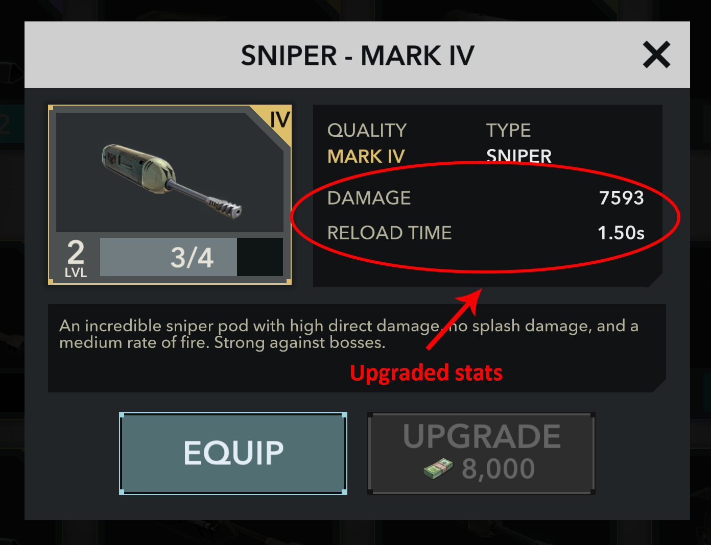 Sniper_Mark_IV_Upgraded.PNG
