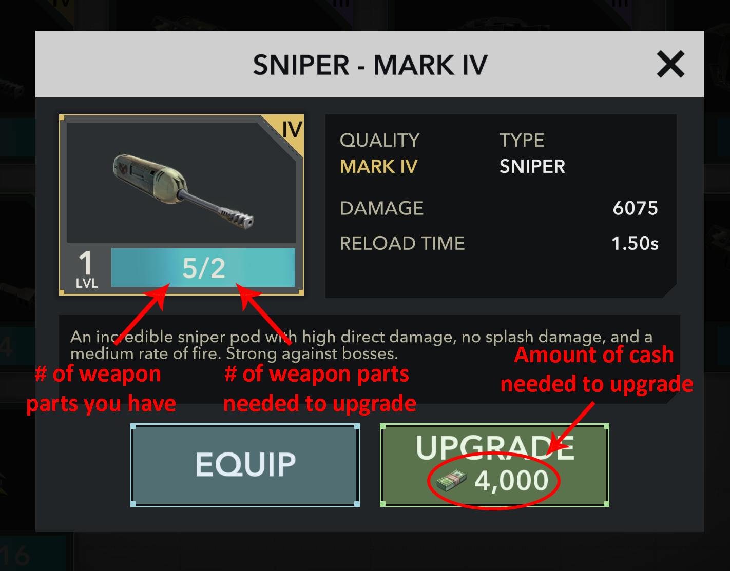 Sniper_Mark_IV_-_Labeled.png